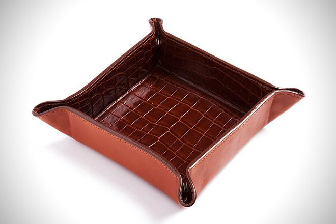 Pocket Dump  20 Best Valet Trays for Men  7cafa9ce1ab47