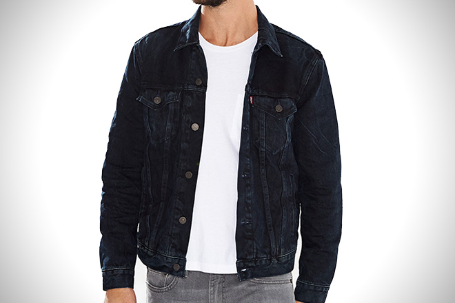 3f81a3c90 Blank Canvas: 12 Best Waxed Canvas Jackets For Men | HiConsumption