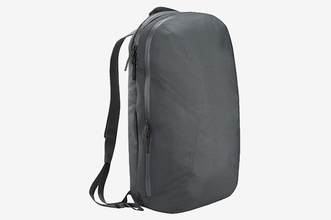 70d66001f4ea The 25 Best Minimalist Backpacks for Men