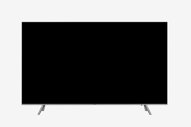 Pristine Picture: 8 Best 4K TVs Under $1,000 | HiConsumption